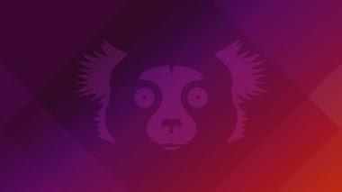 Firefox sarà in formato snap su Ubuntu 21.10