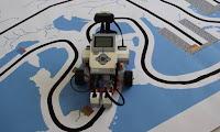 Στο 7ο Μαθητικό Φεστιβάλ Ψηφιακής Δημιουργίας το Ειδικό Επαγγελματικό Γυμνάσιο - Λυκειο Πάτρας