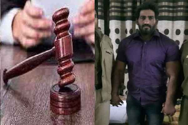 bobby-kataria-lawyer-late-for-high-court-will-not-proof-torture-police