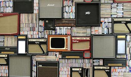 Rebajas en dos TVs, un monitor, un tablet, un SSD, dos HDDs y dos smartwatches