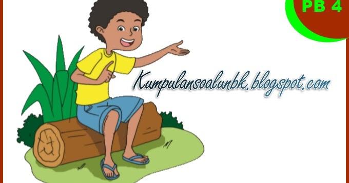 Kunci Jawaban Halaman 89 90 91 92 93 94 95 97 101 102 Kelas 5 Tema 1 Buku Tematik Siswa Kumpulan Soal Ujian