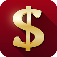 Earn Extra Income: Legitimate Ways to Make Money Apk Download