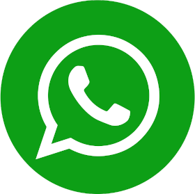whatsapp Homebet88