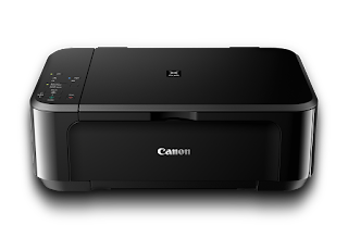 Canon PIXMA MG3660 Driver Download and Manual Setup