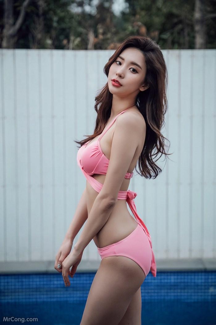 Image Park-Da-Hyun-Hot-Thang-4-2017-MrCong.com-005 in post Người đẹp Park Da Hyun sexy trong bộ ảnh thời trang nội y, bikini tháng 4/2017 (220 ảnh)