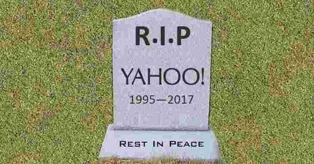 Rip-Yahoo-1995-to-2017