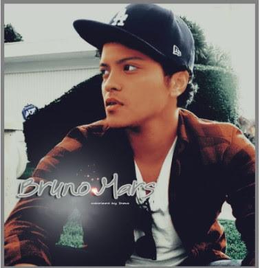 Lagu Bruno Mars Terbaru 2017