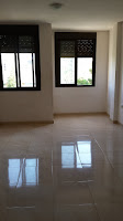 piso en venta calle padre jofre castellon salon1