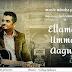Ellamea Ummal Aagum :- R.J.Moses | Rinnah