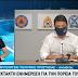 Βίντεο: Νέα έκτακτα μέτρα για τον κορωνοϊό ανακοίνωσε πριν από λίγο ο υφυπουργός Πολιτικής Προστασίας, Νίκος Χαρδαλιάς