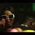 VIDEO | Officiall Nai Ft. Baddest – Makubwa   | Download Mp4 [Official Video]