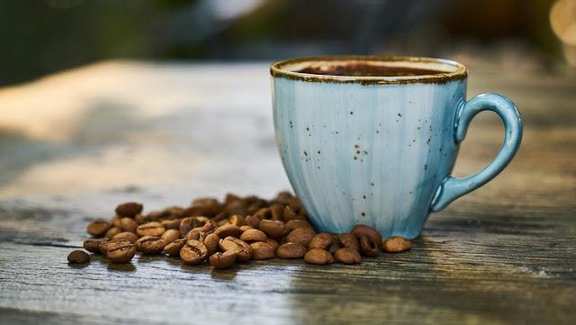 Bloomberg alerta sobre la escasez de café en el mundo por el coronavirus