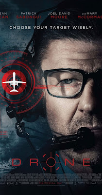 Drone (2017)  Subtitle Indonesia BluRay 1080p [Google Drive]
