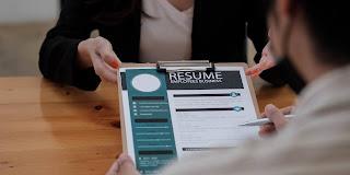 مطلوب محاسب حديث التخرج للعمل لدى شركة كبرى في عمان.