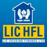 LIC Housing Finance Ltd Recruitment 2019:  Associate/ Assistant Manager/Assistant For [300 Posts]