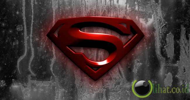 5 Fakta Menarik tentang Superman yg jarang Diketahui Orang