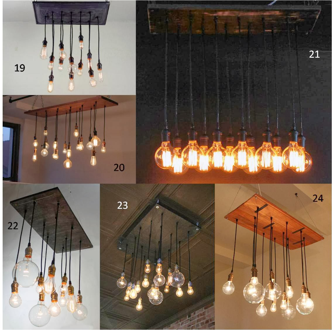 39 cause you need industrial pendant light. Black Bedroom Furniture Sets. Home Design Ideas