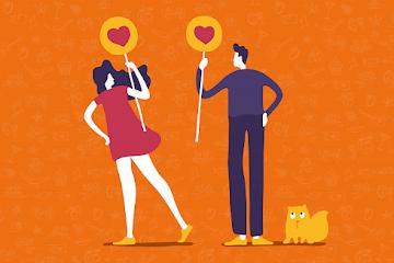 Любовный гороскоп на неделю со 2 по 8 августа 2021 года