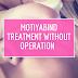 Motiyabind Treatment Without Operation In Hindi