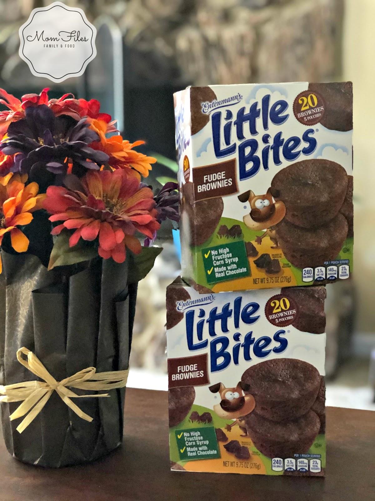 Little Bites Visit Myrtle Beach Hy