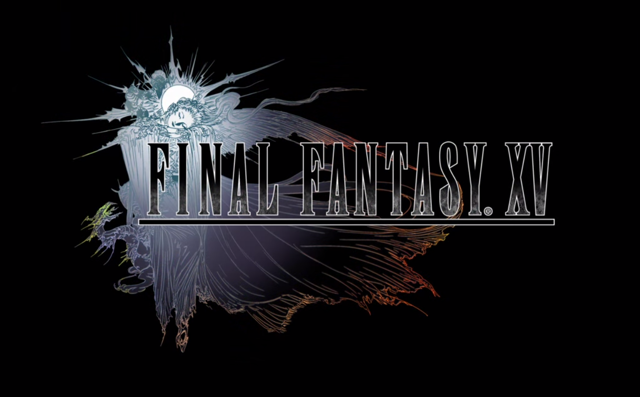 Video FINAL FANTASY XV