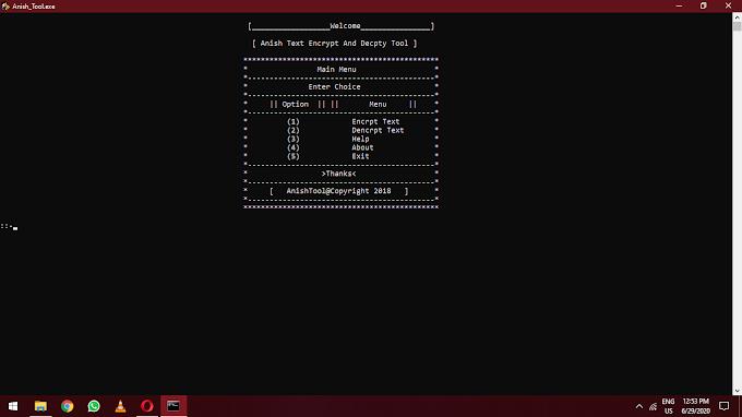 Java command line mini Project | diploma mini project free Download | Java mini Projects | Source code