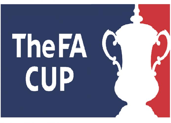 fa cup draw - photo #46