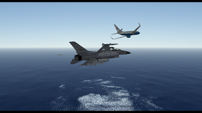 Infinite Flight Simulator Apk Mod 3