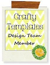 Crafty Templates  DT