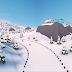 Snowtopia - Preview