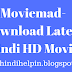 Moviemad- Download Latest Hindi HD Movie
