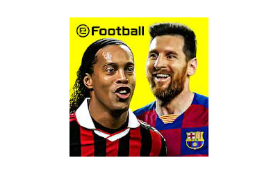 pes 2020 apk and obb download