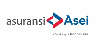 LOKER STAF UNDERWRITING ASURANSI KREDIT ASURANSI ASEI AGUSTUS 2019