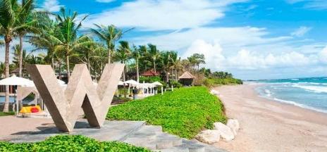 Ini Dia Deretan Hotel Terbaik dan Termurah di Bali Yang Harus Kalian Ketahui