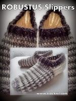 how to crochet, crochet slippers, man slippers, crochet patterns,