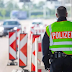 Alemania sigue bajando en casos y fallecidos diarios, con 33 muertos en las últimas 24 horas