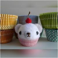 http://amigurumislandia.blogspot.com.ar/2018/10/amigurumi-oso-mini-cupcake-all-about-ami.html