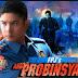 Ang Probinsyano September 10, 2020