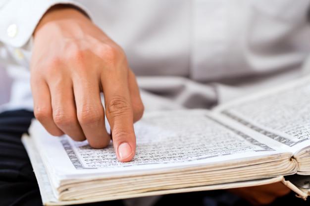 Banjir Kecaman, Tokoh Syiah Ajukan Permohonan ke MA untuk Hapus 26 Ayat Al-Quran