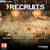 Recruits Early Access Alpha Free Download Game