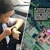 'Tracker Watch ini membolehkan saya tahu anak saya di mana dan apa yang dilakukannya'