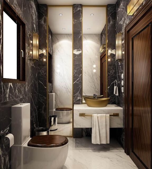 Master Tiles Design