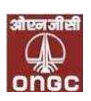 ongc-recruitment-medical-jobs-vacancies