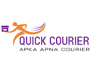 New Quick Courier Jobs 2021 Latest