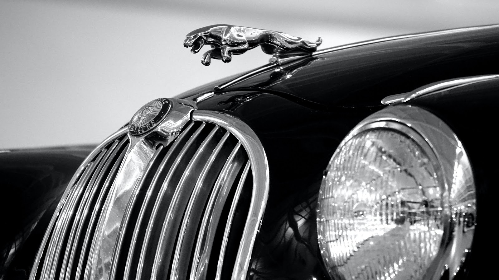 auto-automobile-automotive-black-and-white-car-pictures