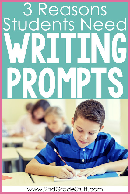 2nd-grade-writing-center-prompts