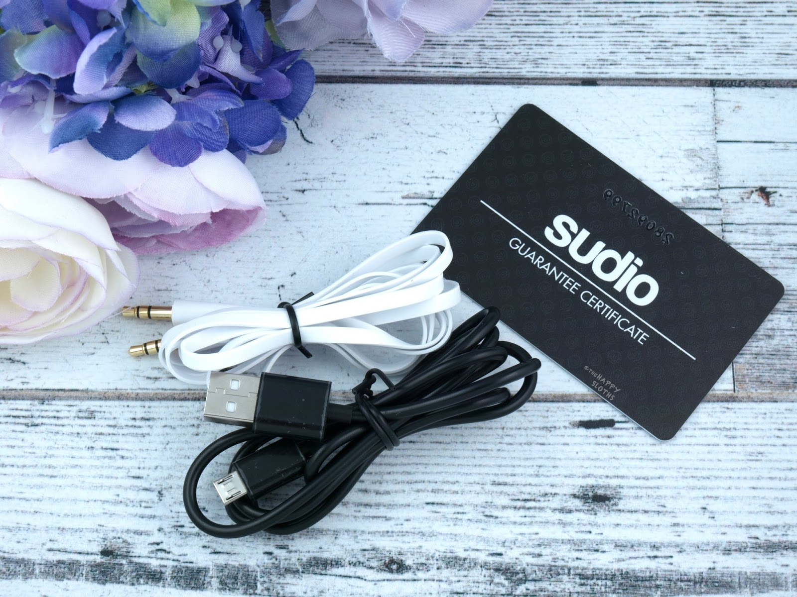 Sudio Regent Headphones: Review