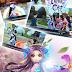 Tải game Hoa Thiên Cốt Miễn Phí