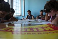 Tempat Kursus Bahasa Inggris Terbaik Di Tangerang Banten