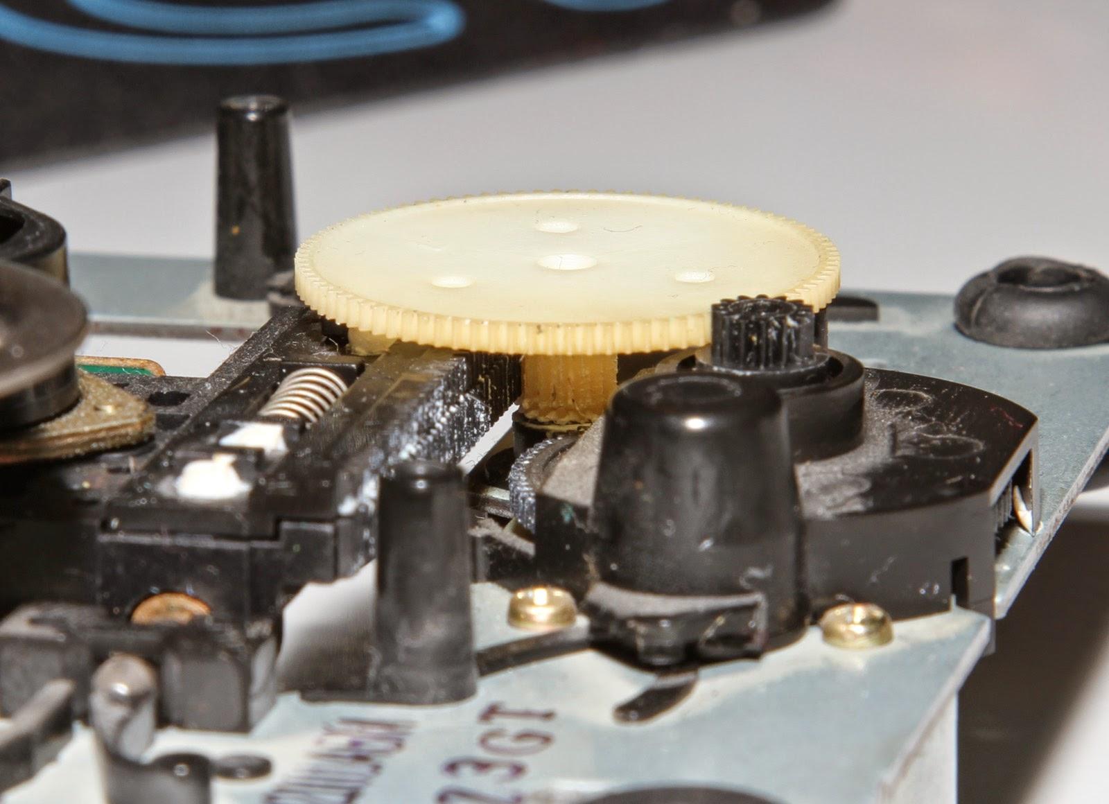 Laser Pickup Weniger Teuer Mechanik ; Laser Unit Lasereinheit Cdm12.6